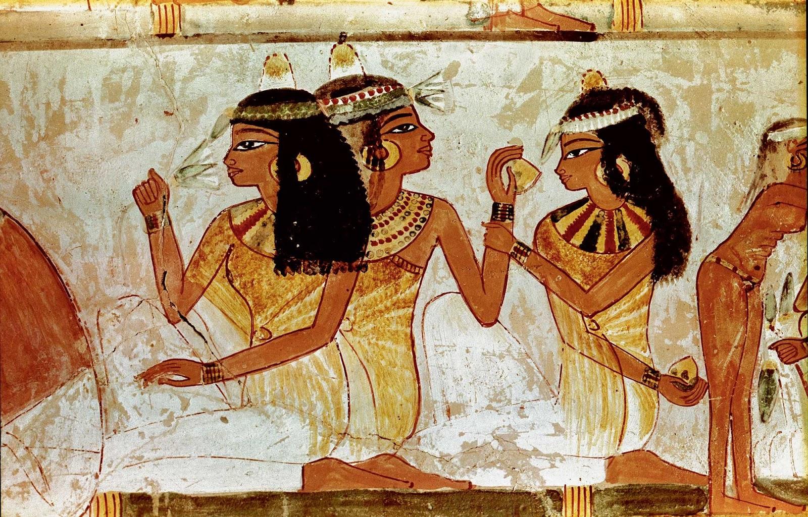 drevniy-egipet-seks