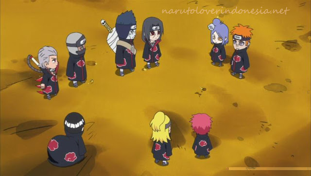 %5BHorribleSubs%5D+Naruto+SD+-+Rock+Lee+