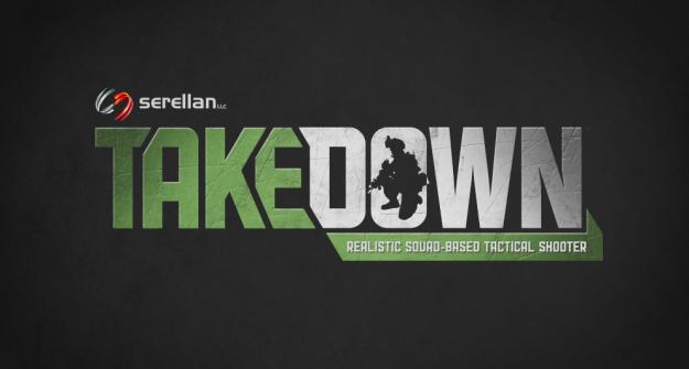 Nuevo Vídeo De Takedown: Red Sabre Enseñando El Retroceso En Las Armas