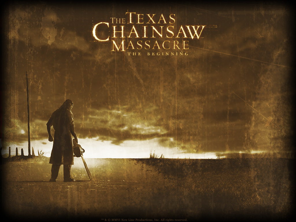 http://1.bp.blogspot.com/-HngtmkTfljA/TcjklhOKgmI/AAAAAAAAAUQ/kEQseAP1kR0/s1600/the-texas-chainsaw-massacre-the-beginning.jpg