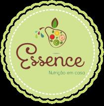 Essence Nutrição em Casa