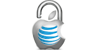 Factory Unlock At&t iPhone 4 Baseband 4.12.01