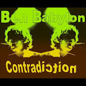 Ben Babylon's Single Out