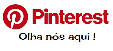 - Postagens Pinterest:
