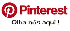 - Postagens no Pinterest