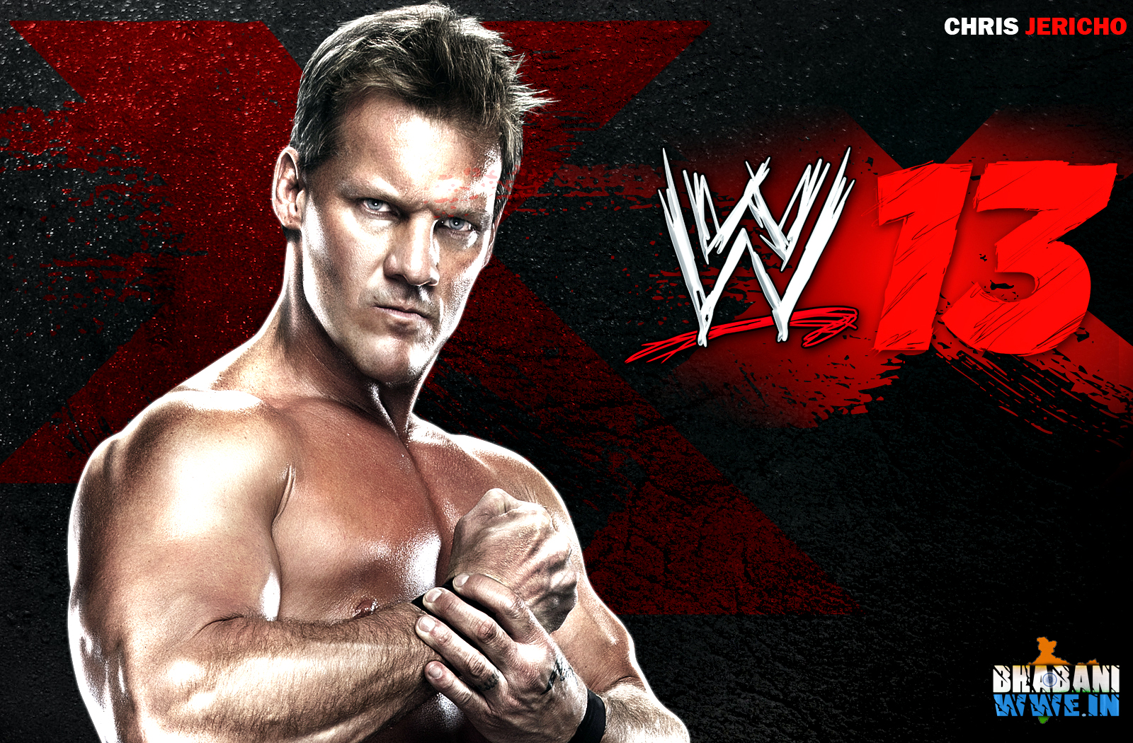 http://1.bp.blogspot.com/-Hnln0qNd958/T9L7Uqjjl3I/AAAAAAAAKkw/Uh7lijnEMFI/s1600/wwe_%2713_chris_jericho_hq_wallpaper_revolution_coming_bhabaniwwe.in.jpg