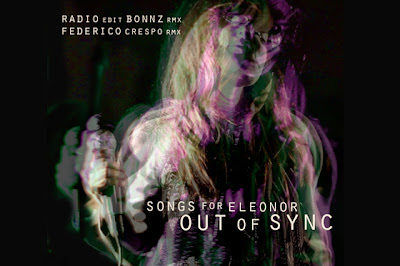 A Song for Eleonor Out of Sync EP 2012