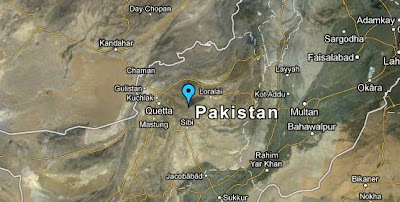 Pakistan_google_map_incident_avalanche