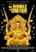 El doble del diablo (2011) ()
