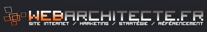Webmarketing Paris