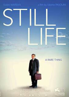 Ver: Still Life (2013)