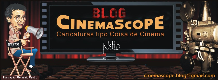 CinemascopeBlog