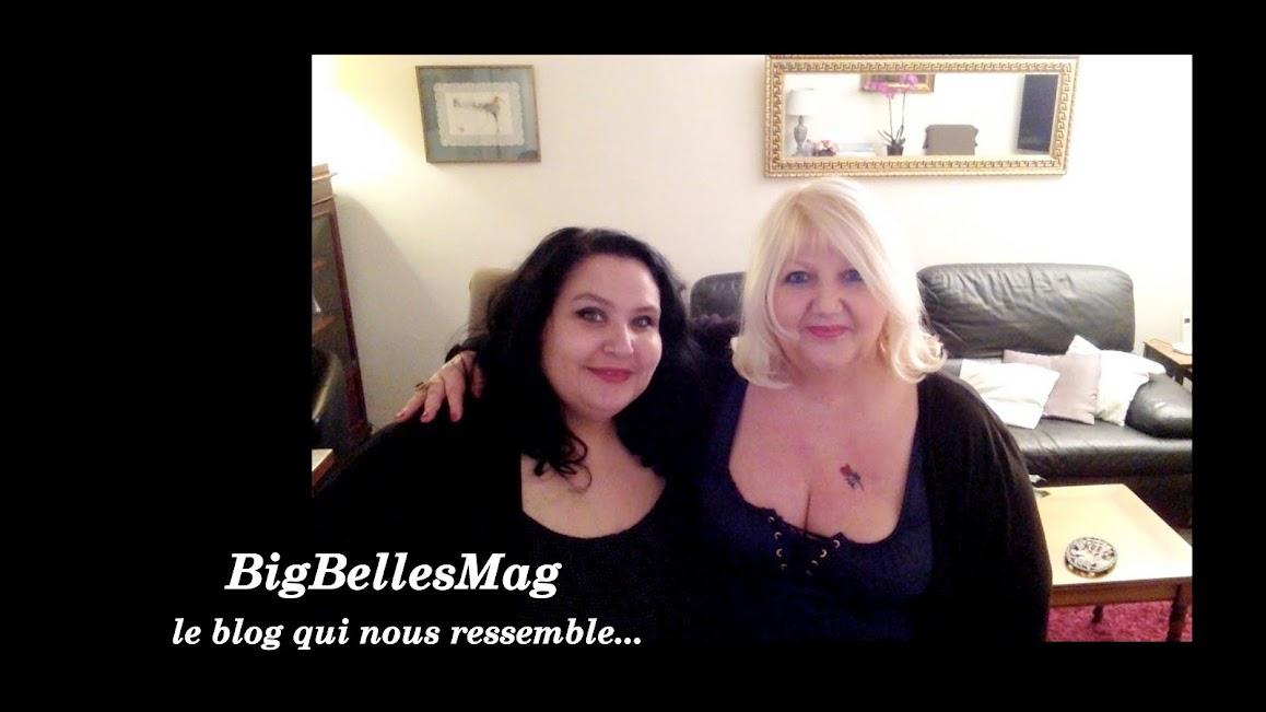 BigbellesMag!