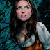 Disney lança o áudio de uma das canções interpretadas por Anna Kendrick em 'Caminhos da Floresta'