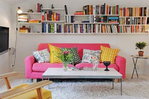 Casa E Imoveis Decorao Casa Apartamento