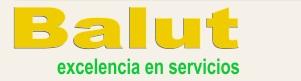 Horario de Micro, Compra online