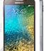 Harga Samsung Galaxy E5 Terbaru