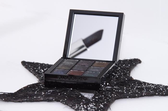 Blog opinion productos de belleza