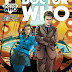 COMIC REVIEW: The Tenth Doctor #4
