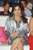 Madhavi latha glamorous photos-thumbnail-6