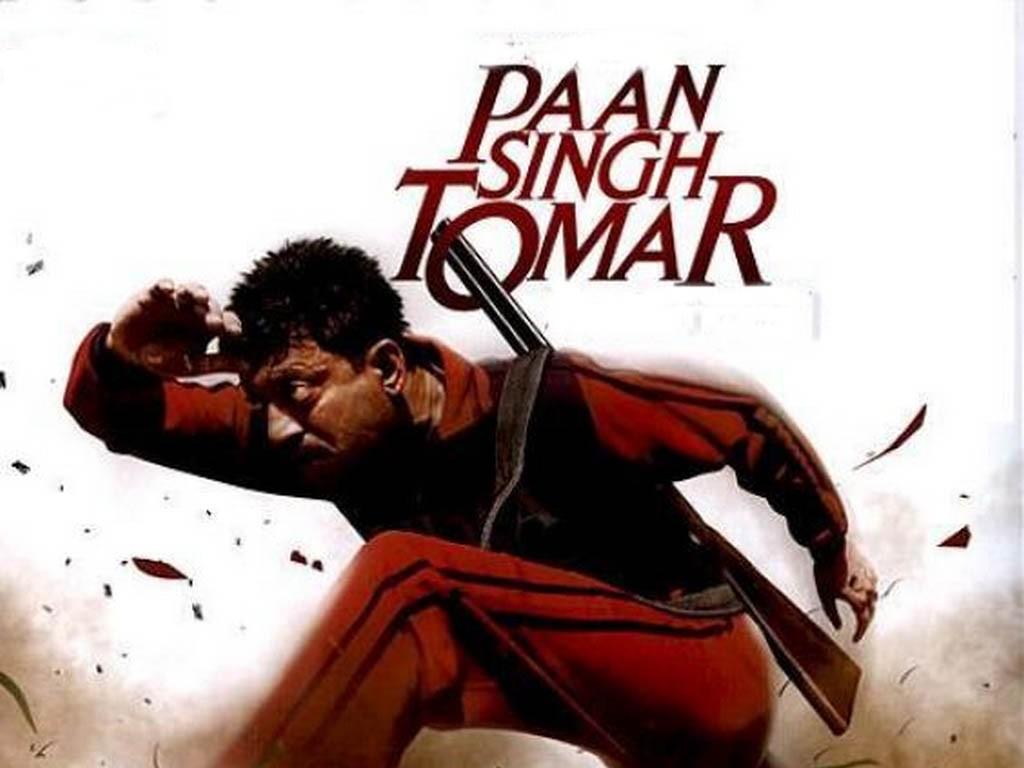 http://1.bp.blogspot.com/-HnrKh4RtVYk/Tz8-1od1X3I/AAAAAAAACWw/3Y5cIZECw3I/s1600/Paan-Singh-Tomar-Movie-Stills-8.jpg