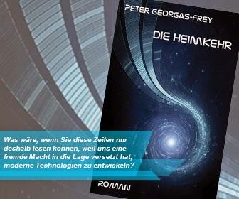 http://www.amazon.de/Heimkehr-Vollst%C3%A4ndige-Ausgabe-Peter-Georgas-Frey/dp/1499725884/ref=tmm_pap_title_0