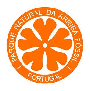 Parque Natural da Arriba Fóssil - Portugal (Lugar fictício)