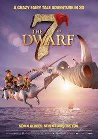 Bảy Chú Lùn - The 7th Dwarf