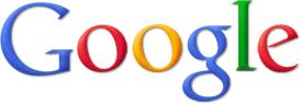 Google Logo1w, Google Logo2w, Google Logo3w