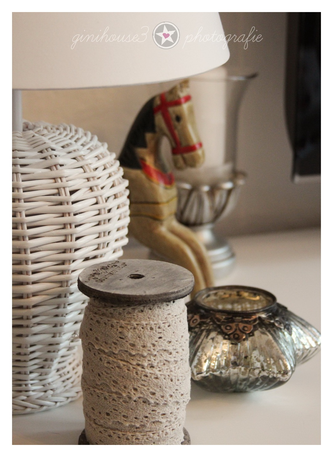 ginihouse3 sticken und design tkmaxx i it. Black Bedroom Furniture Sets. Home Design Ideas