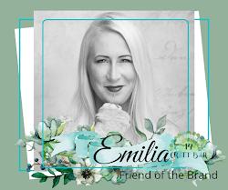 Emilia (Lady E)