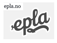Get your own online store Epla.no