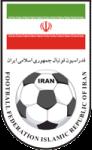 مشاهدة مباراة الكويت وايران بث مباشر اليوم 3/3/2014 كأس اسيا