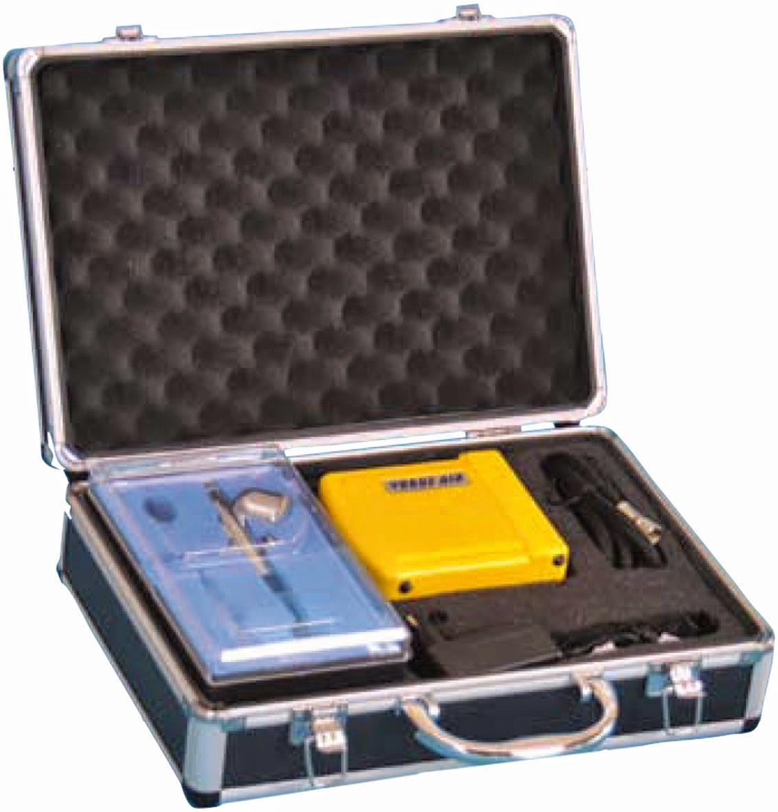 http://www.decomansl.es/catalogo/es/2005-compresores-y-aerografos