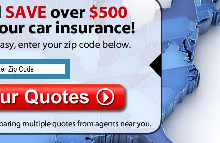 Where can i buy cheap car insurance