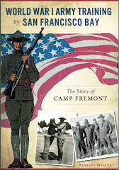 Read About a New Book on Camp Fremont