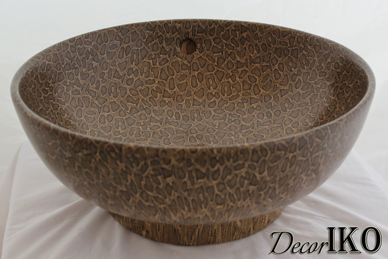http://decoriko.ru/magazin/product/ceramic_wood_9516
