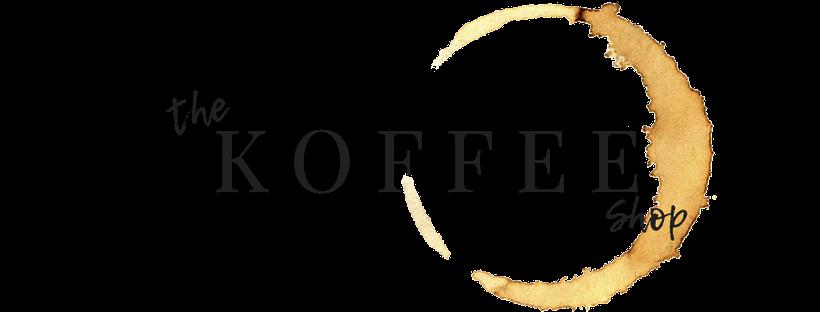 theKoffeeShop