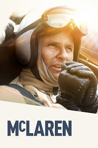 Watch McLaren Online Free in HD