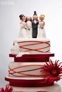 Pernak Pernik Pesta Pernikahan
