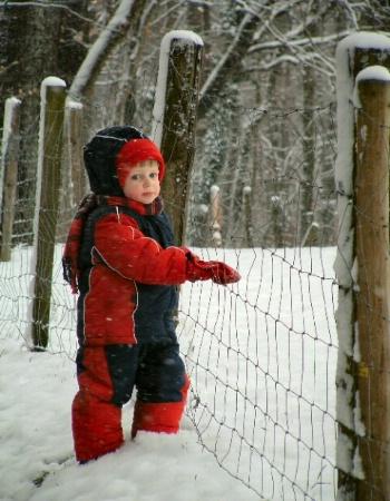 تحميل صور أطفال عالية الجودة High Quality Images