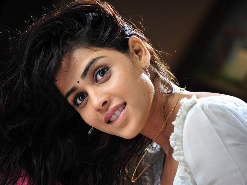 Genelia Sexy Wallpapers