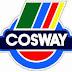 Cerita Tentang Farmasi Cosway Lagi..
