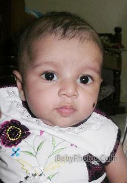 Babies Pics 001