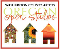Visit during Open Studios