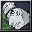 Index of Hero Guides BTNIcon-Kisame