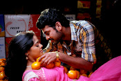 Ballaladeva movie photos gallery-thumbnail-17