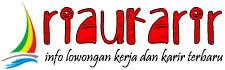 Riau Karir