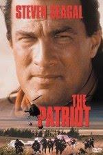 Watch The Patriot 1998 Megavideo Movie Online