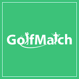 Check Out GolfMatch!
